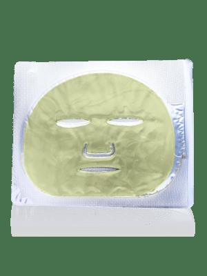 Stem-Cell-Facial-Mask
