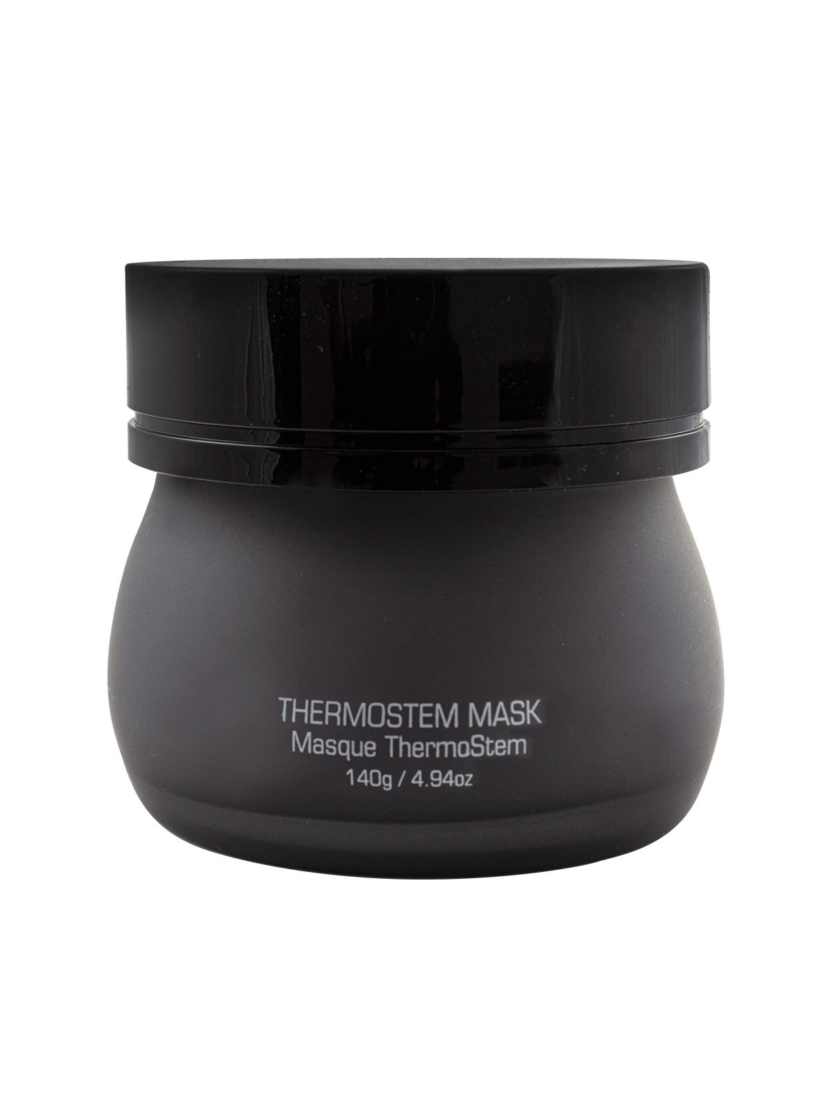 Thermostem Mask back