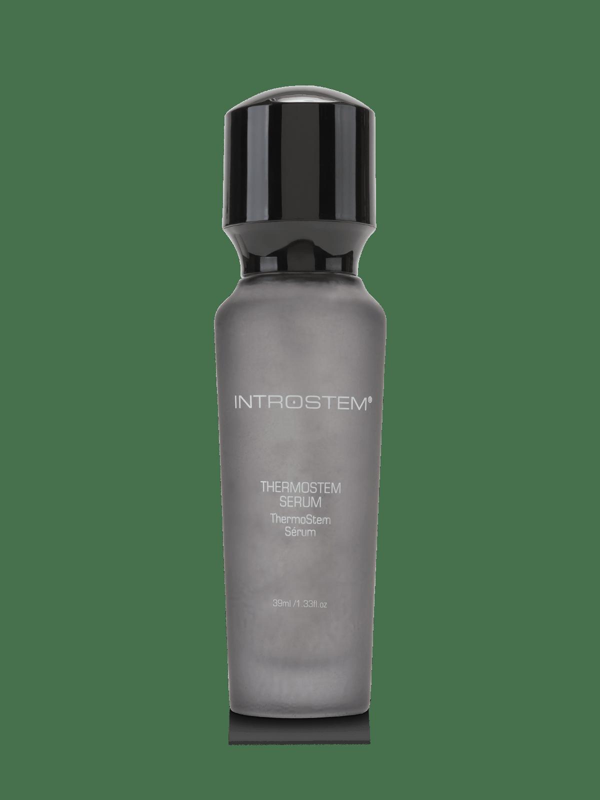 Thermostem-Serum